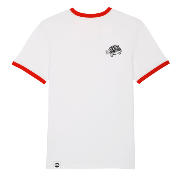 Red List T-Shirt