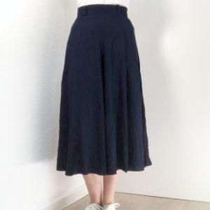 Culotte Elle