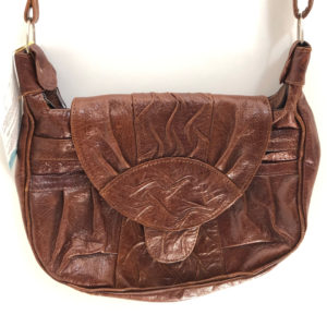 Vintage Handtasche Beth