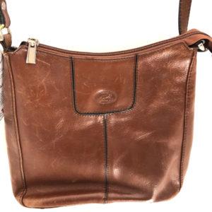 Vintage Handtasche Louisa