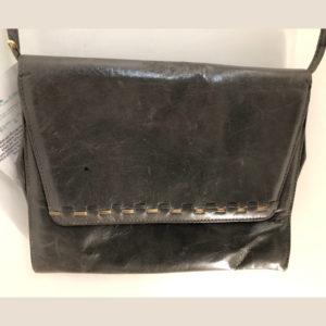 Vintage Handtasche Sammy