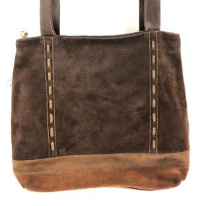 Vintage Handtasche Steffi