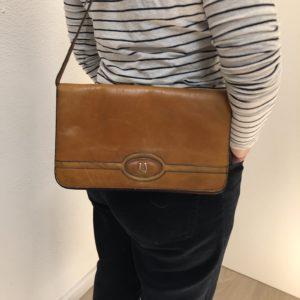 Vintage Handtasche Melanie