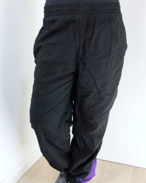 Vintage Jogginghose 1