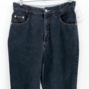 Vintage Mom Jeans Christine