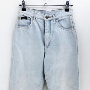 Vintage Mom Jeans Jennifer
