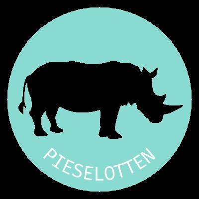 www.pieselotten.com