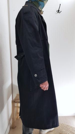 Vintage Trenchcoat 4