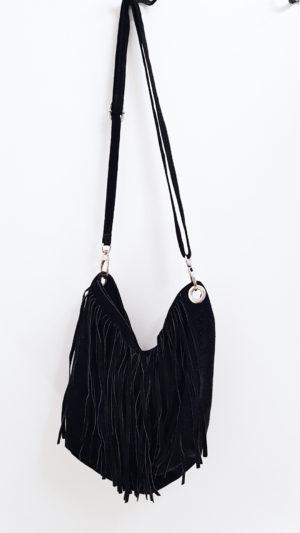 Vintage Tasche 3